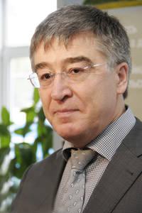 istu_rector_golovnykh